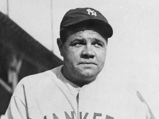 Baseball_Babe_Ruth_60th_HR_Bat_43892.jpg