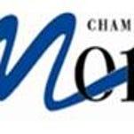 Monroe Chamber of Commerce