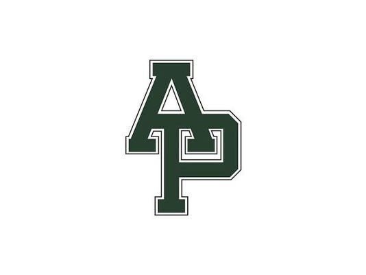 Image result for allen park schools
