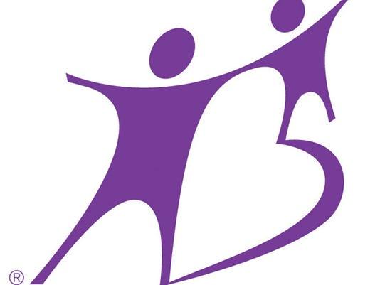 01bbbs-logo.jpg