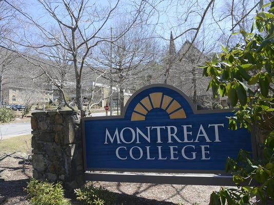 montreat_college_07.JPG