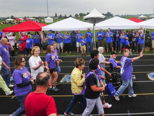 Mar_0619_RelayforLife02