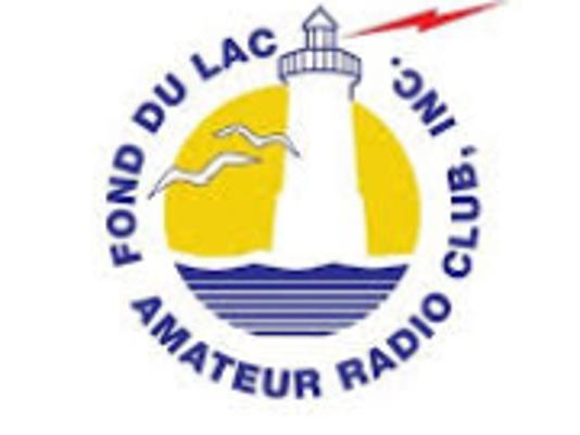 635901037320597690-FDL-ham-radio-club.PNG