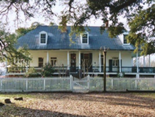 636120615858962418-oakland-plantation.jpg