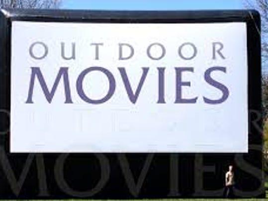 Outdoor movies.jpeg