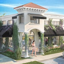 New restaurants, retail coming to Hobe Sound