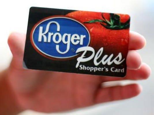 kroger-card-061517