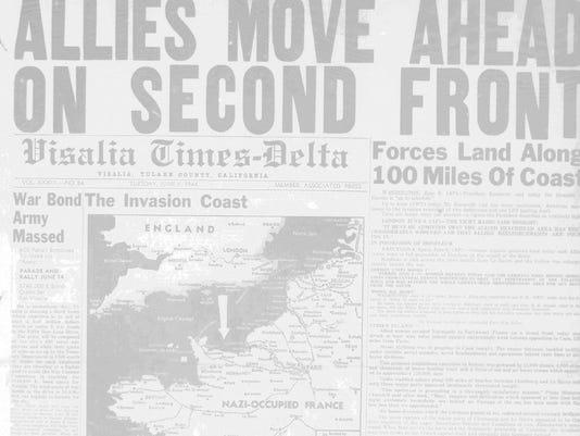 Tuesday, June 6, 1944.jpg