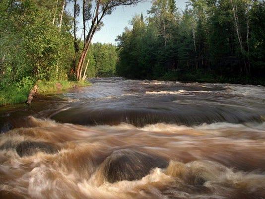 Bois_Brule_River
