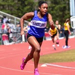 Lakeland track repeats in Balawajder Relays