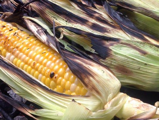 corn13-grilled ears