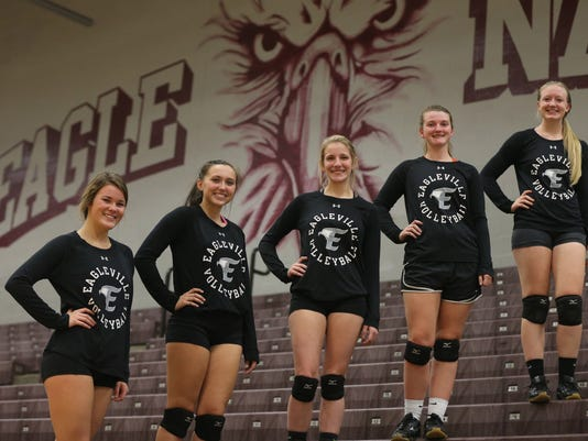 635809475135707627-MUR-SPORTS-eagleville-volleyball-1021