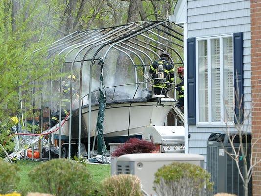 Resident boat on fire.jpg