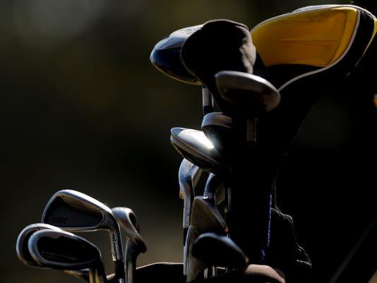 golfclubs.JPG