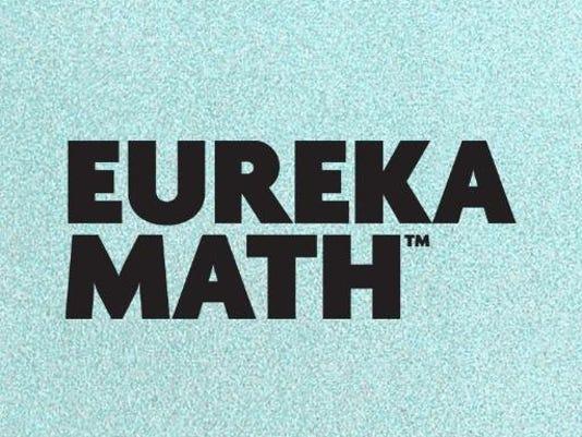eureka math.jpeg