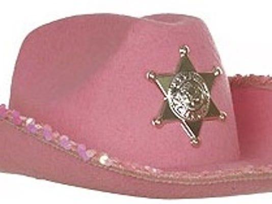 pink-cowgirl-hat.jpg