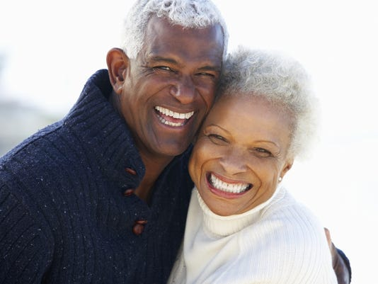4 ways to improve your well-being when retiring