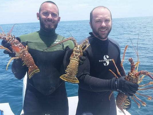 636367673585765595-lobster---florida-today.jpg