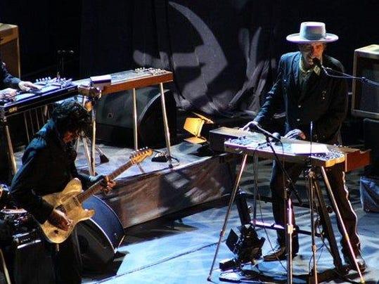 Bob Dylan in Tally art.jpg