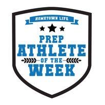 Vote for Hometown Life Prep Athlete of the Week
