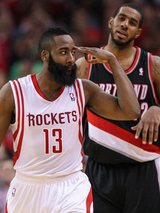4-14-blazers-rockets-preview