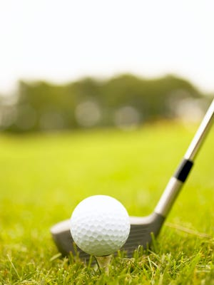 Golf is one of the most popular leisure activities, and it's easy to understand why.
