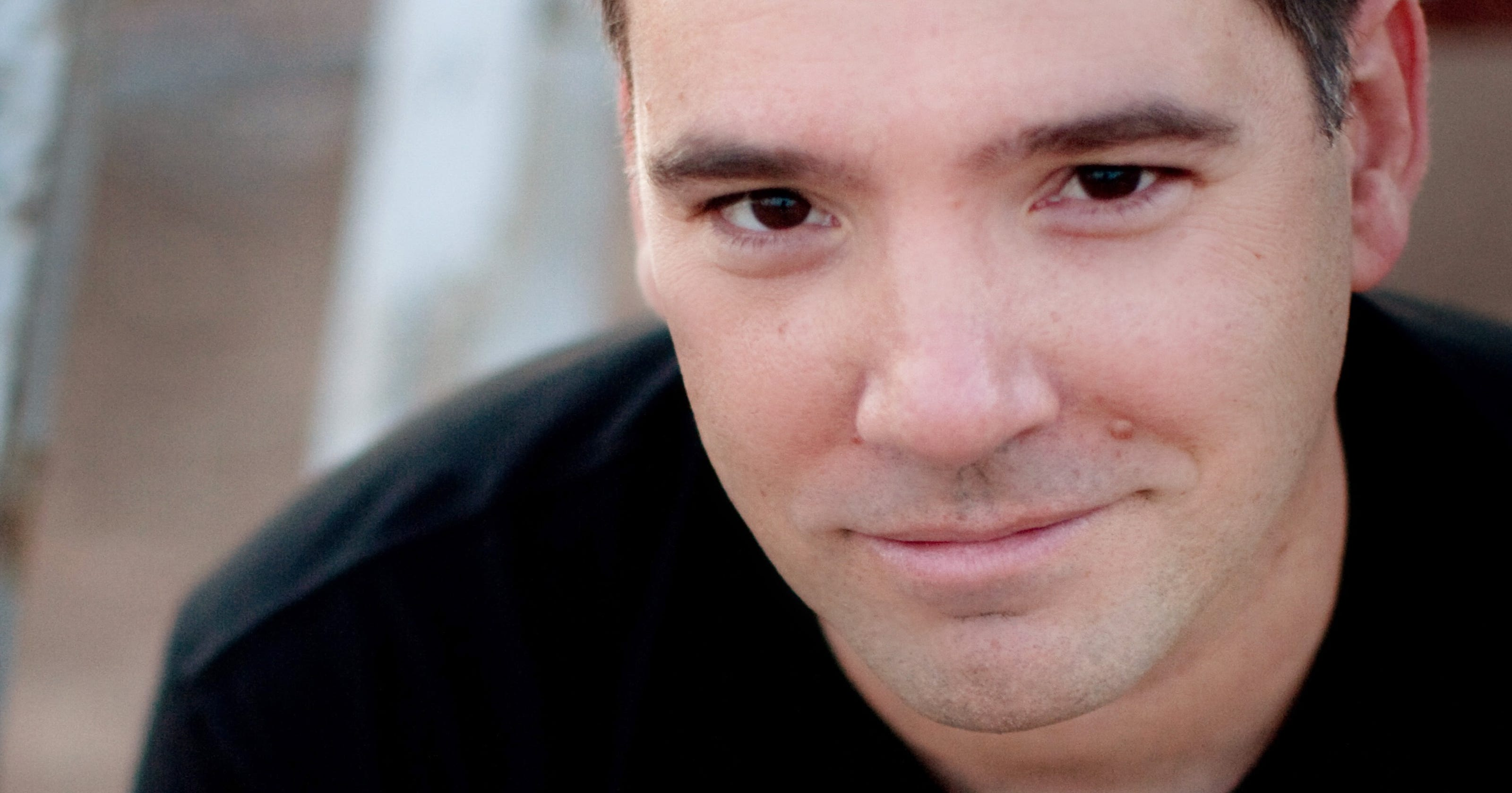 Rich Berra from KISS-FM to host 'Arizona Quizbowl'