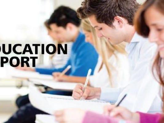 EDUCATION-REPORT