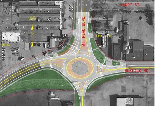 636324278593242608-Roundabout-Brochure.jpg