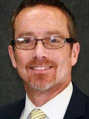 Jeff McCann