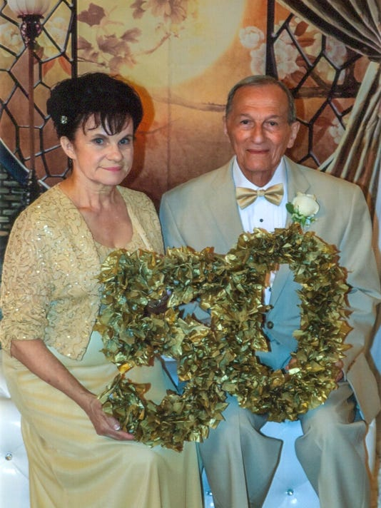 Avisail-and-Aurea-Esther-Bermudez-recently-celebrated-their-50th-wedding-anniversary.jpg
