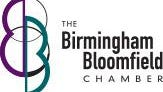 The Birmingham Bloomfield Chamber