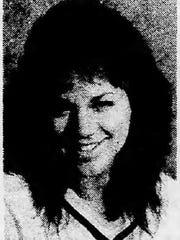 Michelle Worthington