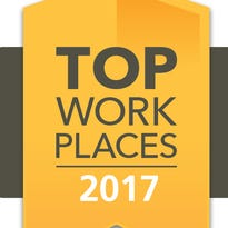 Top Workplaces deadline extended to Nov. 18