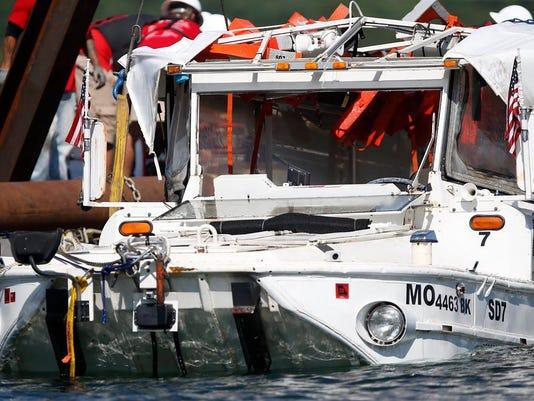 duck-boat-073018