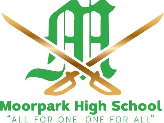 #stockphoto AND Moorpark High (use this one)