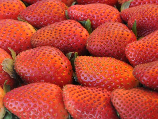 #stockphoto-berries.JPG