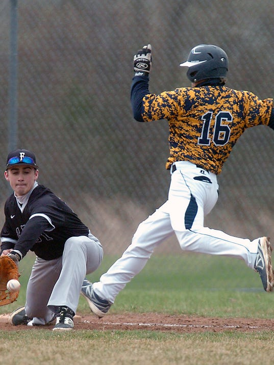 02 SL vs SL East baseball.jpg