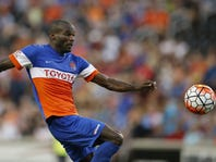 Win FC Cincinnati Tickets