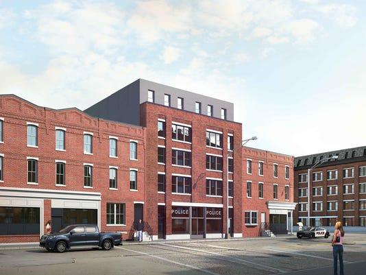 -Broadway Housing Partners.jpg_20140609.jpg