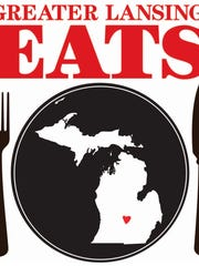 Greater Lansing Eats