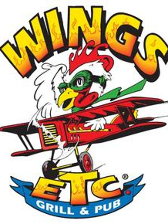 636373669057882376-Wings-etc-logo.jpg