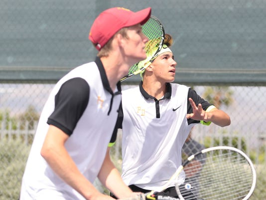 TDS Palm Desert-Peninsula boys CIF tennis006.JPG