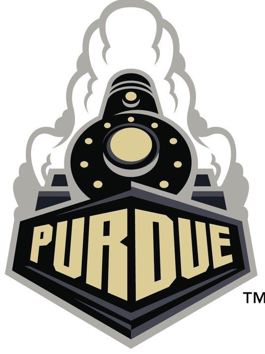 Purdue men's basketball schedule released