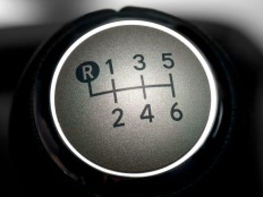 635883650833231140-shift-ThinkstockPhotos-178104879.jpg