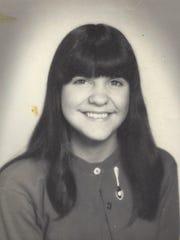 Paula Cordell