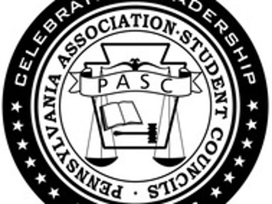 PA association of Student Councils