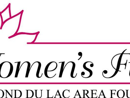 FON 030512 Women's Fund Logo