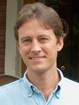 Andrew Zepp