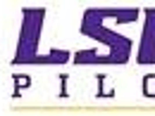 636269462608023661-LSUS-logo.jpg